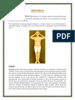 Abhivadaye.pdf