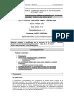 CLASE_1_Tramo_de_Formación_Pedagog_ECT_310514