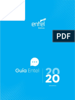 GuiaENTEL2020.pdf
