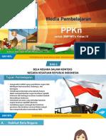 PPKn SMP kelas 9 K13N BAB 6.pptx