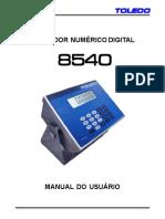 Balança_5883095.pdf