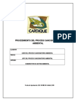 PROCEDIMIENTOSANCIONATORIOAMBIENTALACTUALIZADO201830AGOS2018.pdf