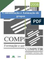 Comunicação e Animação de grupos (2).docx