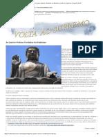 budismo-vaishnaismo
