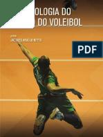 LIVRO ENSINANDO VOLEIBOL (2).pdf