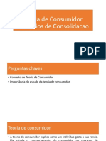 Exercicios no Periodo de isolamento.pdf