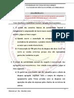 Aula Pratica 1 - Contabilidade Nacional (1).pdf
