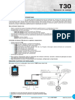 Variador de avanço t30.pdf