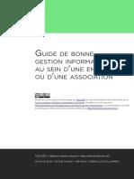 guide_de_bonne_gestion_informatique.pdf