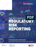 Distance_learning_-_Regulatory_Risk_Reporting_2020