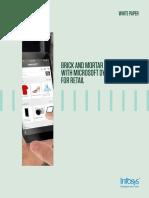 microsoft-dynamics-365-retail