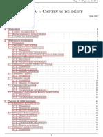 CIRA1 - 5) Debit.pdf