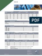 EN-10029.pdf