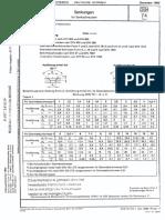 DIN_74-Teil_1
