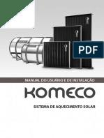 sistema-de-aquecimento-solar-komeco