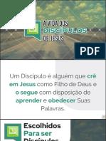 Aula 02 - O chamado dos Discípulos.pdf