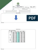 datos practica 1 PDF
