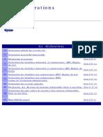 Formulaires fiscaux.pdf