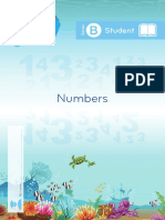 167195072.B Numbers Student GBR
