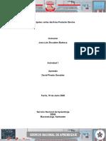 PRINCIPALES CORTES DEL AREA POSTERIOR BOVINO