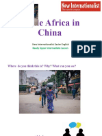 Little_Africa_in_China