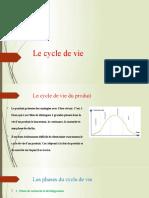 7.le cycle de vie du  produit.pptx