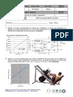 Examen SMR - Circuitos Acondicionadores