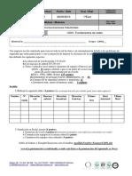 UD01 Examen Comunicaciones Industriales.pdf