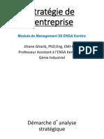 Démarche d'analyse stratégique.pdf