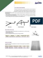 fiche_prises_de_terre.pdf