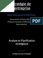 Analyse et diagnostic.pdf