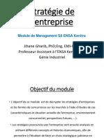 Définitions et généralités.pdf