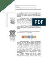 Proposal-Sample.docx