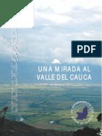 Una_Mirada_al_Valle_del_Cauca.pdf