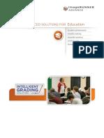 Intelligent-Grading-Solution-Brochure-ver2.pdf