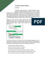 PRiSM Write-up Vietsovpetro