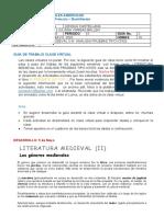 UNIDAD 2  LENGUA CASTELLANA 10 (1)