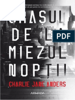 Charlie Jane Anders - Orașul de la miezul nopții.pdf