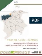 6.general+pedro+jose+murgueitio.pdf