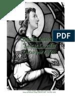 Curso por Cifras católicas2018b