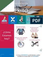 Presentación Exito Fuxion Feb 2020.pdf
