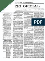 DIRAIO OFICIAL REPARTICION DE TIERRAS HAASANO.pdf