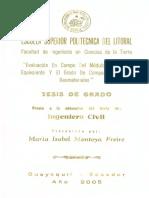 Doc modulo de elatcidiad.pdf