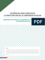 H2-Estrategias-participacion-comunidad-escolar