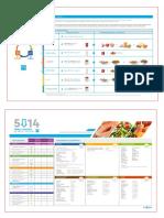 09 plan_nutricional_5-14.pdf.pdf