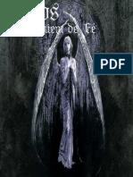 Anjos - Réquiem de Fé