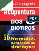ACUPUNTURA DOS 8 BIOTIPOS_ 56 f - Cyro Campagnola