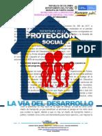 Informe Ministerio de Transporte.docx