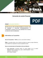 Fiche-Villages-Propres.pdf