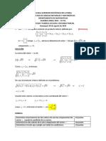 Solucion y Rubrica Leccion 2 2P 2018 1S P12 (1).pdf